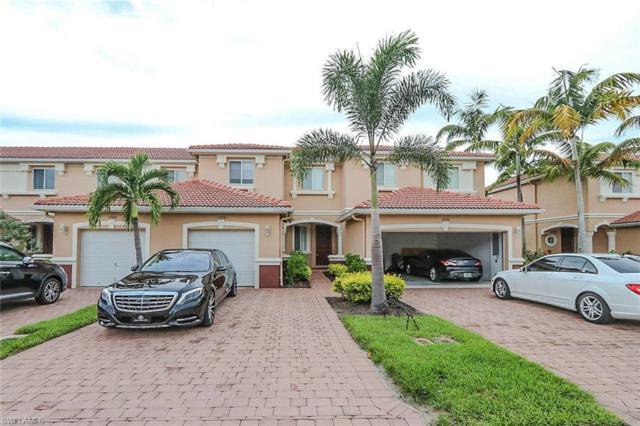 17578 Cherry Ridge Ln, Fort Myers, FL 33967 (MLS #218060832) :: RE/MAX DREAM