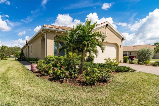 10481 Severino Ln, Fort Myers, FL 33913 (MLS #218060844) :: Clausen Properties, Inc.