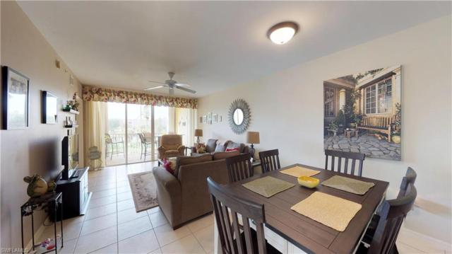 19870 Breckenridge Dr #301, Estero, FL 33928 (MLS #218060918) :: The Naples Beach And Homes Team/MVP Realty