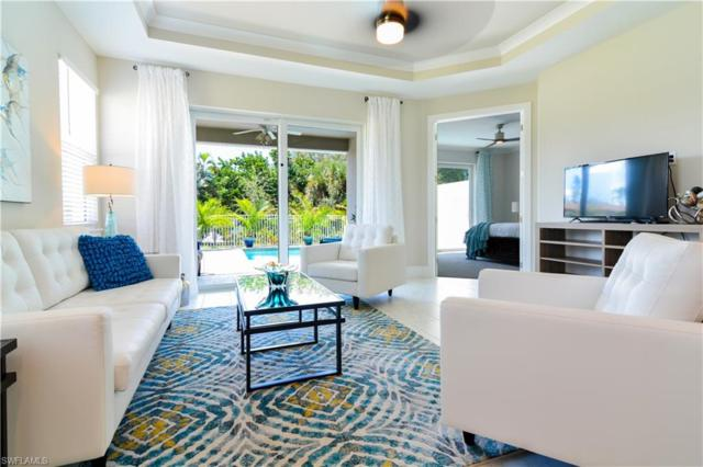 16751 Davis Rd #13400, Fort Myers, FL 33908 (MLS #218060968) :: The Naples Beach And Homes Team/MVP Realty