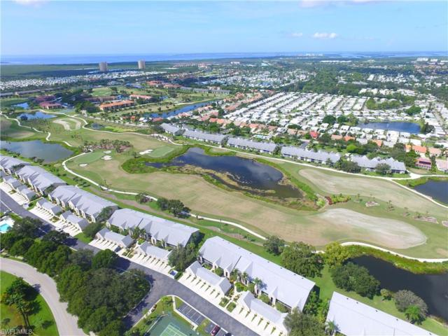 16260 Kelly Cove Dr #246, Fort Myers, FL 33908 (MLS #218060982) :: RE/MAX DREAM