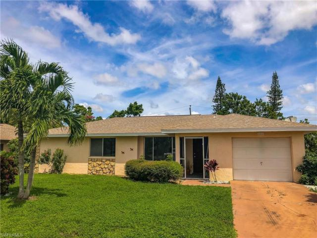 1415 SE 37th St, Cape Coral, FL 33904 (MLS #218060988) :: RE/MAX DREAM