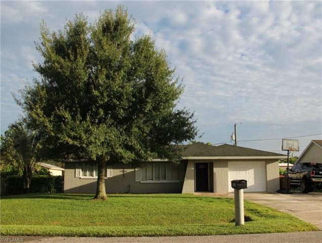 13026 10th St, Fort Myers, FL 33905 (MLS #218061121) :: RE/MAX DREAM