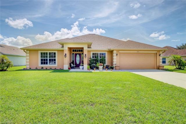 8000 Liriope Loop, Lehigh Acres, FL 33972 (MLS #218061136) :: Kris Asquith's Diamond Coastal Group