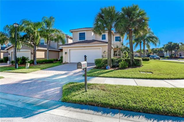11139 Yellow Poplar Dr, Fort Myers, FL 33913 (#218061178) :: Jason Schiering, PA