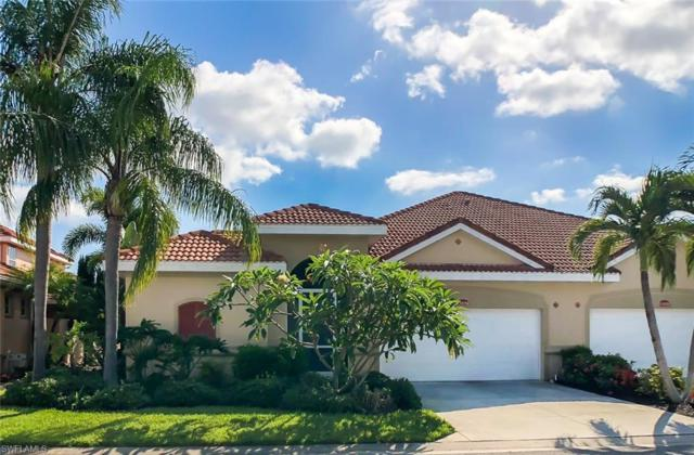 13894 Bently Cir, Fort Myers, FL 33912 (MLS #218061258) :: RE/MAX DREAM