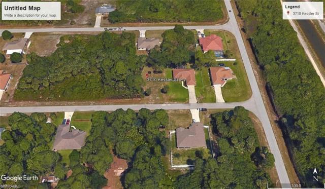 3710 Kessler St, Fort Myers, FL 33905 (#218061291) :: RealPro Realty