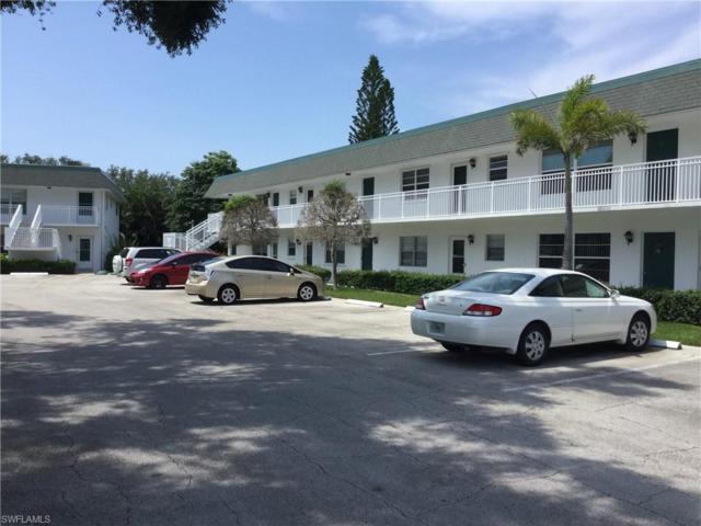 2800 Indian River Blvd R5, Vero Beach, FL 32960 (MLS #218061320) :: RE/MAX DREAM