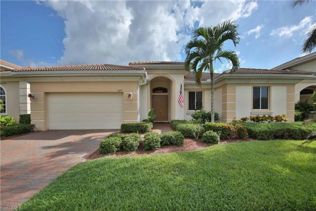 9129 Paseo De Valencia St, Fort Myers, FL 33908 (MLS #218061324) :: Clausen Properties, Inc.