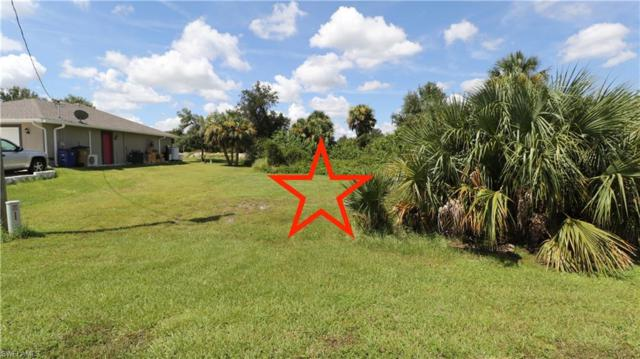 6025 Tabor Ave, Fort Myers, FL 33905 (MLS #218061352) :: RE/MAX DREAM