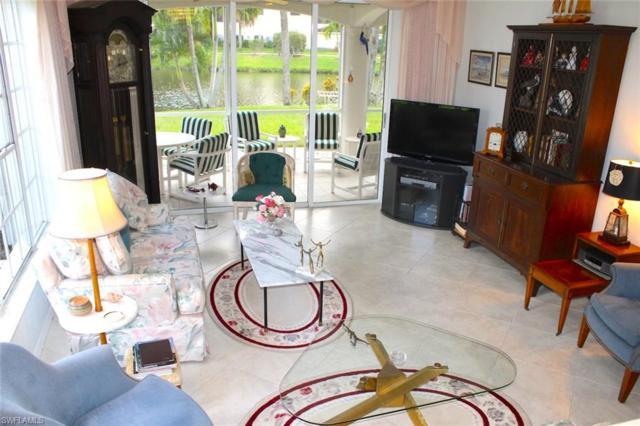 15121 Stella Del Mar Ln, Fort Myers, FL 33908 (MLS #218061360) :: RE/MAX DREAM