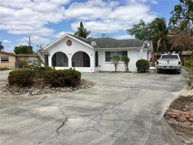 13606 River Forest Dr, Fort Myers, FL 33905 (MLS #218061394) :: RE/MAX DREAM