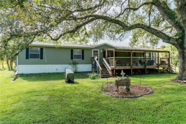 2301 Linwood Ave, Alva, FL 33920 (MLS #218061414) :: RE/MAX Realty Team