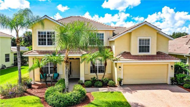 12517 Gemstone Ct, Fort Myers, FL 33913 (MLS #218061437) :: RE/MAX DREAM