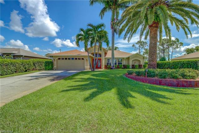 17533 Allentown Rd, Fort Myers, FL 33967 (MLS #218061443) :: RE/MAX DREAM
