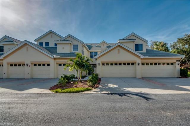 12030 Champions Green Way #214, Fort Myers, FL 33913 (MLS #218061446) :: RE/MAX DREAM