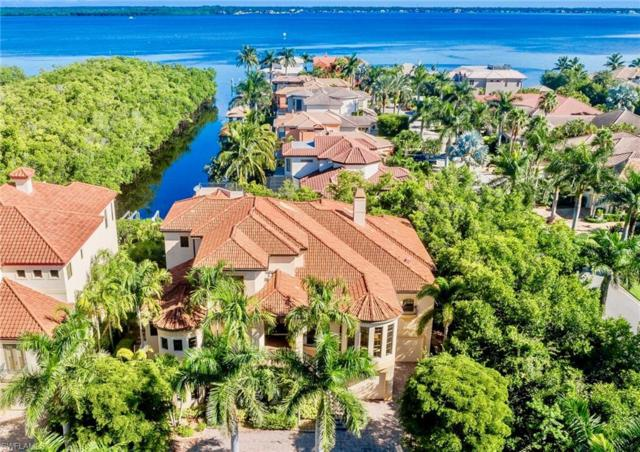 13500 Sherrill Point Ct, Fort Myers, FL 33908 (#218061663) :: The Key Team