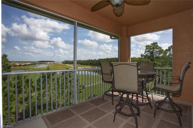 10820 Palazzo Way #405, Fort Myers, FL 33913 (MLS #218061734) :: RE/MAX DREAM