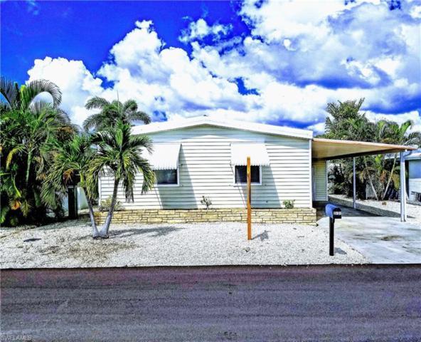 2921 Binnacle Ln, St. James City, FL 33956 (MLS #218061760) :: Clausen Properties, Inc.