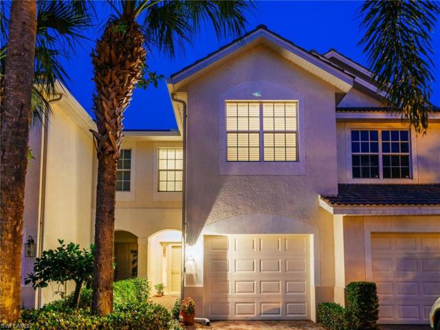 15629 Marcello Cir, Naples, FL 34110 (#218061774) :: Jason Schiering, PA