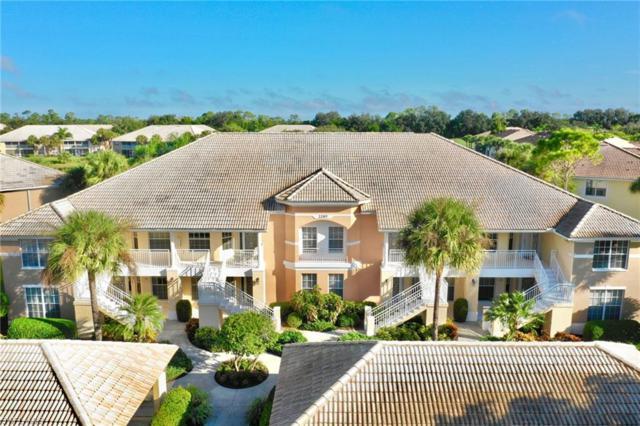 2285 Harmony Ln #204, Naples, FL 34109 (MLS #218061796) :: The New Home Spot, Inc.