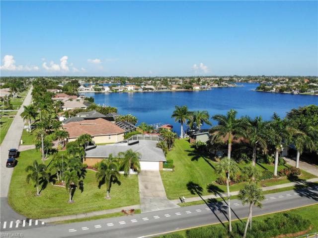 5036 Pelican Blvd, Cape Coral, FL 33914 (MLS #218061831) :: RE/MAX DREAM