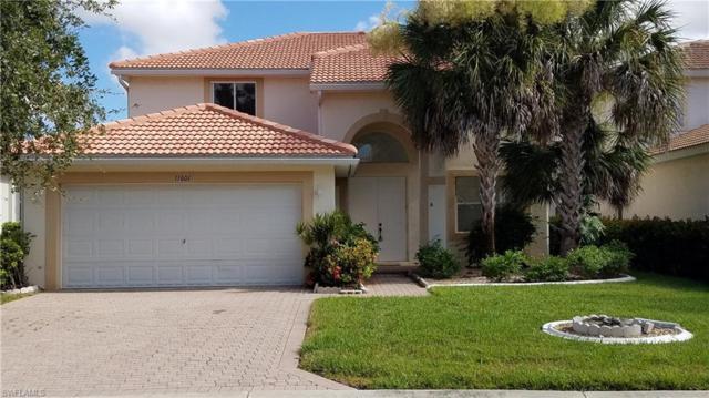 11601 Plantation Preserve Cir S, Fort Myers, FL 33966 (#218061865) :: The Key Team