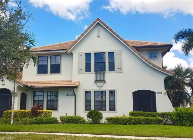 1407 Santiago Cir #1303, Naples, FL 34113 (MLS #218061917) :: The New Home Spot, Inc.