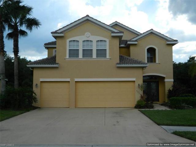 9922 Via San Marco Loop, Fort Myers, FL 33905 (MLS #218061929) :: RE/MAX DREAM