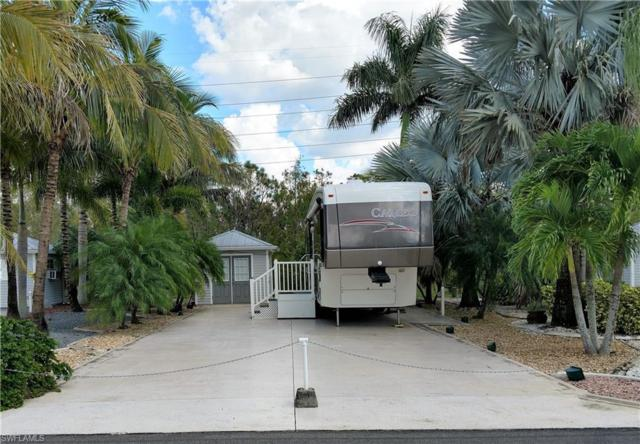 10389 Nightwood Dr, Fort Myers, FL 33905 (MLS #218061959) :: RE/MAX Realty Group