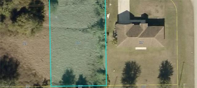 448 Rathburn St, Lehigh Acres, FL 33974 (MLS #218061966) :: Clausen Properties, Inc.