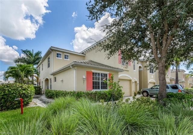 14527 Dolce Vista Rd #101, Fort Myers, FL 33908 (MLS #218061979) :: RE/MAX DREAM