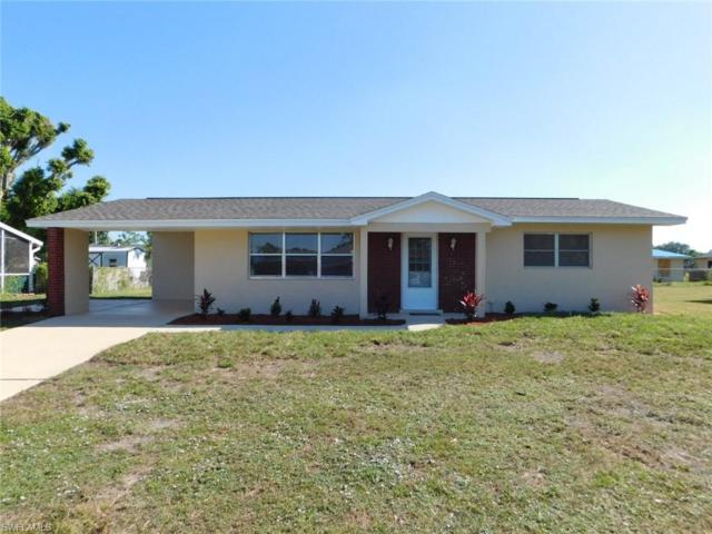 417 Rushmore Ave S, Lehigh Acres, FL 33936 (MLS #218061998) :: Kris Asquith's Diamond Coastal Group