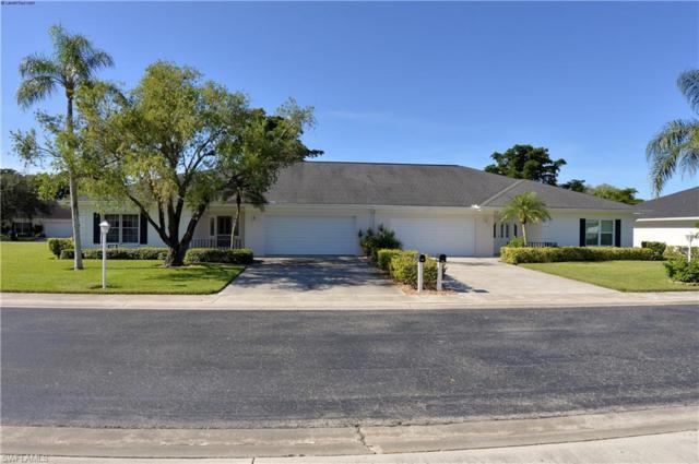 1238 N Brandywine Cir, Fort Myers, FL 33919 (MLS #218062032) :: RE/MAX Realty Team