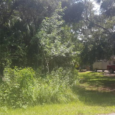 1059 Park Dr, Labelle, FL 33935 (MLS #218062061) :: RE/MAX DREAM