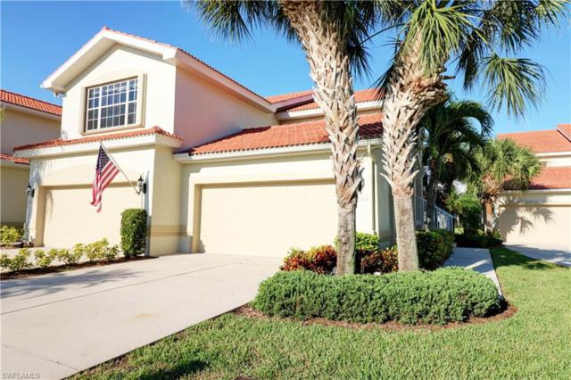 15210 Royal Windsor Ln #801, Fort Myers, FL 33919 (#218062092) :: The Key Team