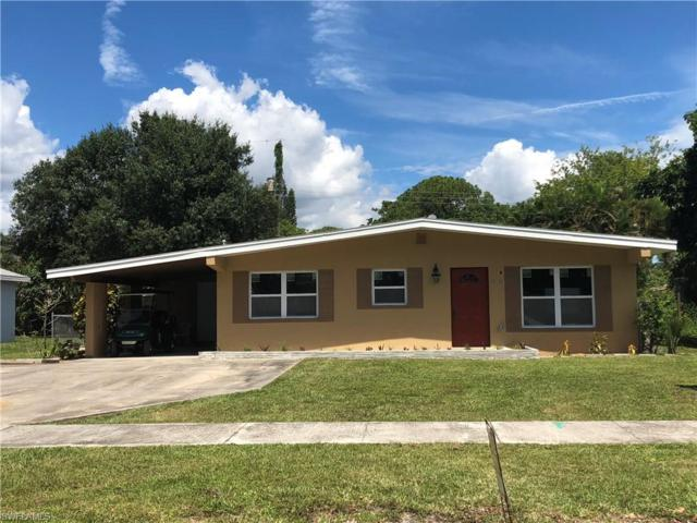 1861 Collier Ave, Fort Myers, FL 33901 (#218062229) :: Jason Schiering, PA