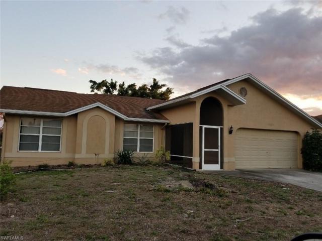 19484 Poppytree Ct, Lehigh Acres, FL 33936 (#218062260) :: Jason Schiering, PA