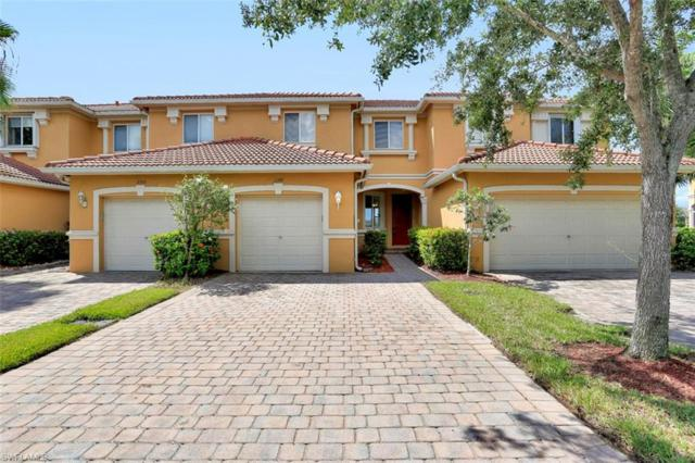 3348 Antica St, Fort Myers, FL 33905 (MLS #218062379) :: Clausen Properties, Inc.