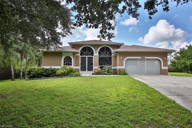 7990 Deni Dr, North Fort Myers, FL 33917 (MLS #218062470) :: RE/MAX Realty Team