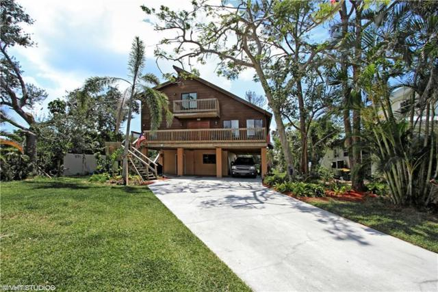 373 3rd Ave, Marco Island, FL 34145 (MLS #218062475) :: RE/MAX Realty Team