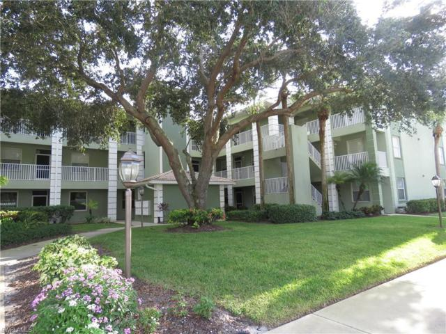 9200 Highland Woods Blvd #1209, Bonita Springs, FL 34135 (MLS #218062482) :: RE/MAX DREAM