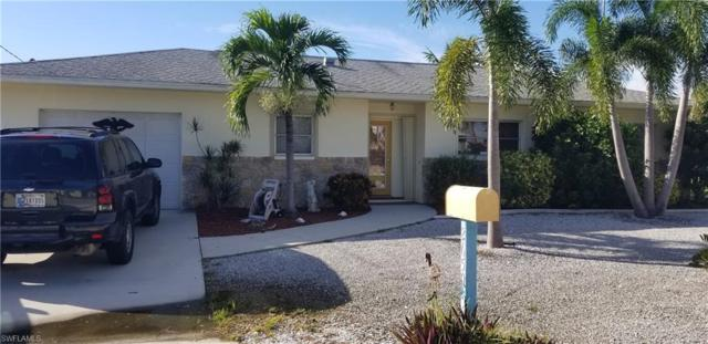 2650 Clyde St, Matlacha, FL 33993 (MLS #218062503) :: RE/MAX DREAM