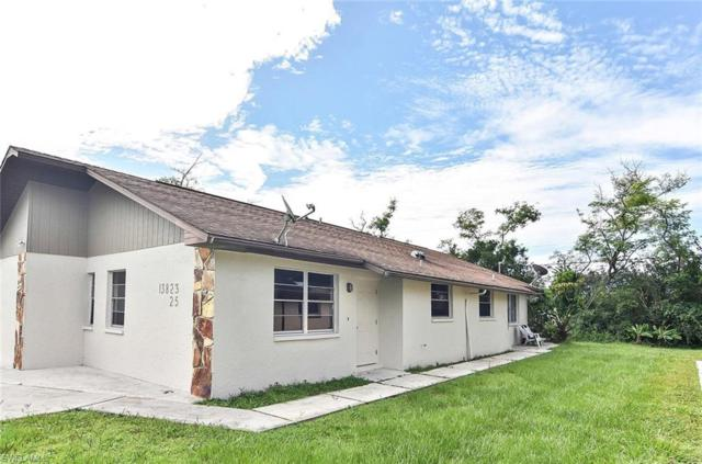 13823/825 First St, Fort Myers, FL 33905 (MLS #218062583) :: RE/MAX DREAM
