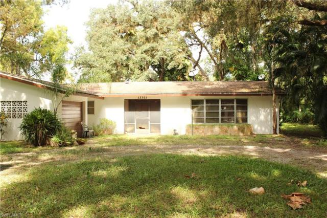 13701 Peace Rd, Fort Myers, FL 33905 (MLS #218062882) :: RE/MAX Realty Group