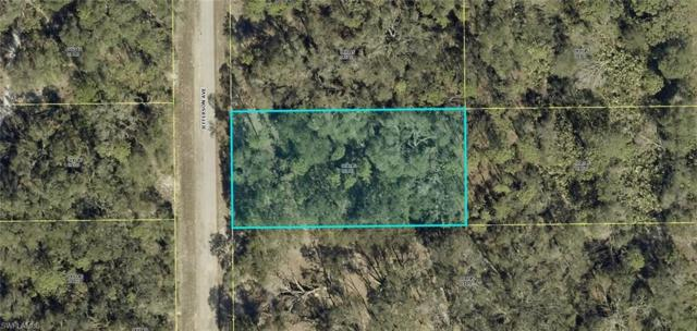 1908 Jefferson Ave, Lehigh Acres, FL 33972 (MLS #218062920) :: RE/MAX Realty Team