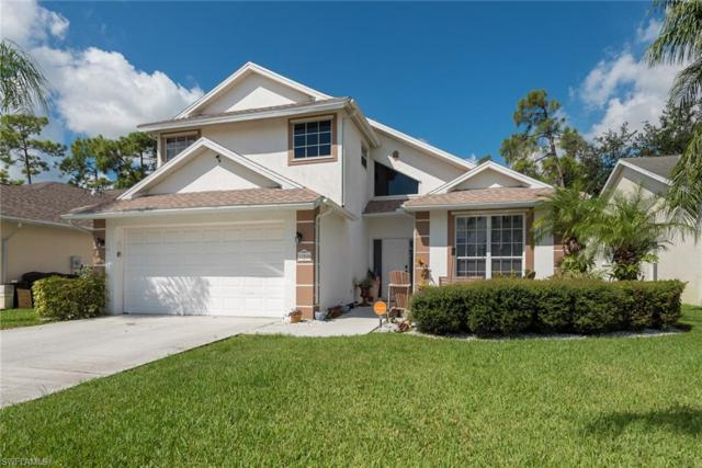 17900 Bermuda Dunes Dr, Fort Myers, FL 33967 (MLS #218062967) :: RE/MAX Realty Team