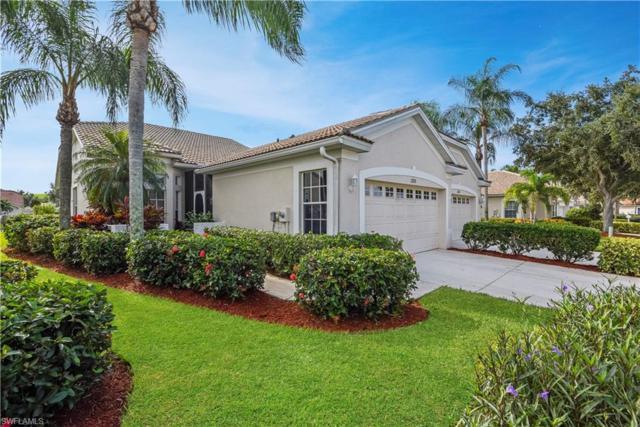 12786 Devonshire Lakes Cir, Fort Myers, FL 33913 (MLS #218063026) :: Clausen Properties, Inc.