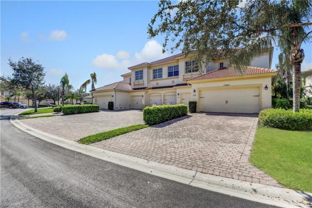 17484 Old Harmony Dr #102, Fort Myers, FL 33908 (MLS #218063055) :: RE/MAX DREAM