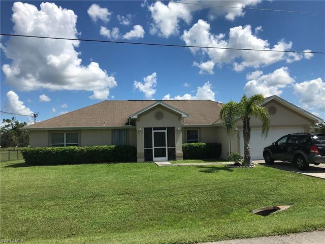 226 North Ave, Lehigh Acres, FL 33936 (MLS #218063056) :: RE/MAX Realty Team
